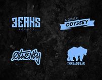 Logos Vol 2