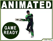Cricket Batter 14366 tris