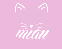 Jingle   Miau! (Whiskas)