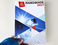 Handbook Mt Ruapehu 2017