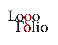 LoGo Porfolio