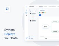 Data Pipeline App