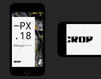 —PX.18 / Crop