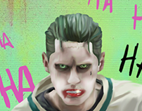 Joker_SuicideSquad