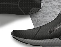 ADIDAS ORIGINALS | Bike shoes