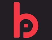 Brandpixs Re-Branding