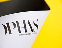 Sophas
