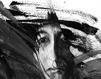 Lorris Elbaz - Diseño de blog