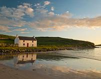 Ireland Trip May 2013