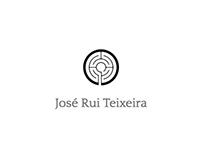 Web | José Rui Teixeira
