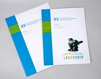 Book LACEA 2010 Universidad EAFIT