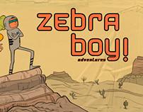 Zebraboy