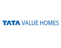 Tata Value Homes | Case Study