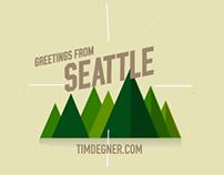 TimDegner.com