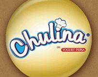 chulina Manjar