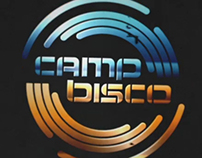 Camp Bisco Artist Lineup: Sound Design