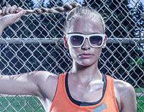 sports+wear