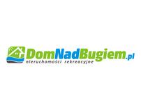 domnadbugiem.pl