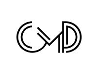 CYMA Dev. (WIP)