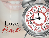 Love, Time