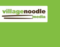 Village Noodle Media