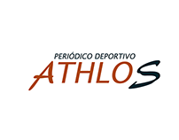 Athlos - Website