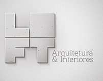 LOFT Arquitetura & Interiores
