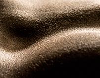 femenine texture