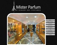 Mister Parfum