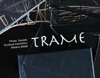 TRAME | Woof
