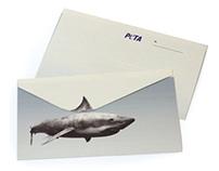 (Ads - Direct mailer) PETA