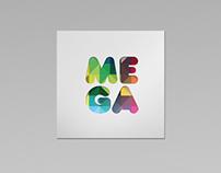 Invitación lanzamiento MEGA