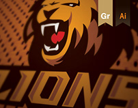 Sport logotime — 1