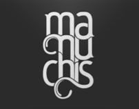 Manuchis [Marca Personal]