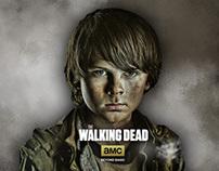 AMC Network