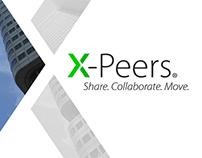 X-Peers
