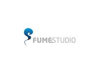 Fume Studio Logo