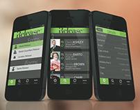 iRelease App