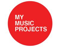 Video Art (Audio)