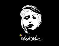 E-commerce Shak Chic