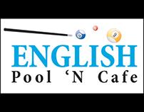 English 'N Pool - TP