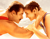 Sultan Poster-04