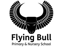 Flying Bull Primary & Nursery School