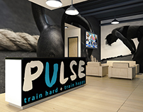 PULSE Fitness - Seattle, WA