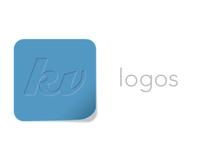 logos one