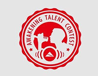 #Film - Awakening Talent Contest