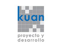 Kuan - Valla de Obra