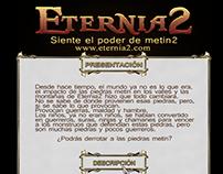 Eternia2 presentation (ES)