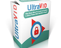 Ultravid review - I was shocked!