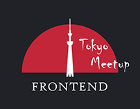 Meetup Cover Image